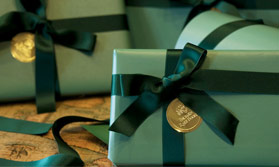 Gift Services
