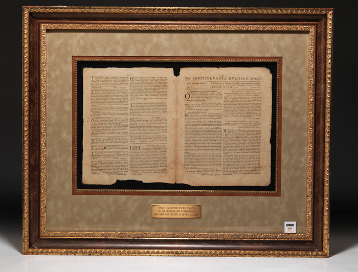 essays on thomas jefferson declaration of independence