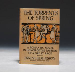 Hemingway_Torrents_88359