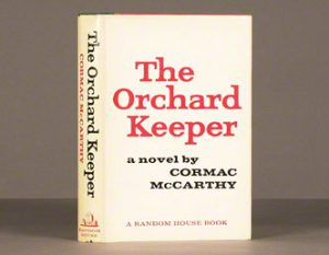 OrchardKeeper
