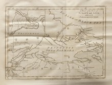 Gibbon map
