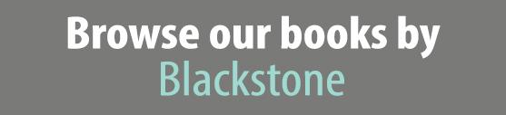 Blackstonejpg