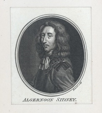 1880 engraving of Sidney, from the New York Public Library