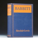 Lewis_Babbitt_67302