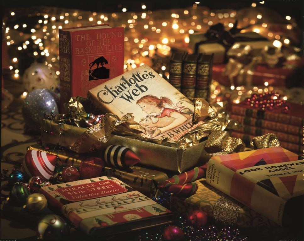 Christmas_CharlottesWeb