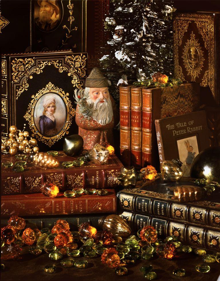 Christmas_Santa2
